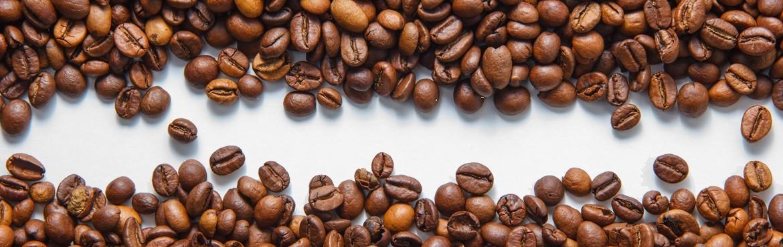 caffè arabica Bocchia grani