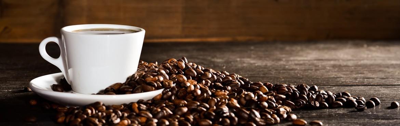 caffè bocchia filtro